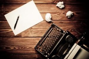 maquina-escribir-papel