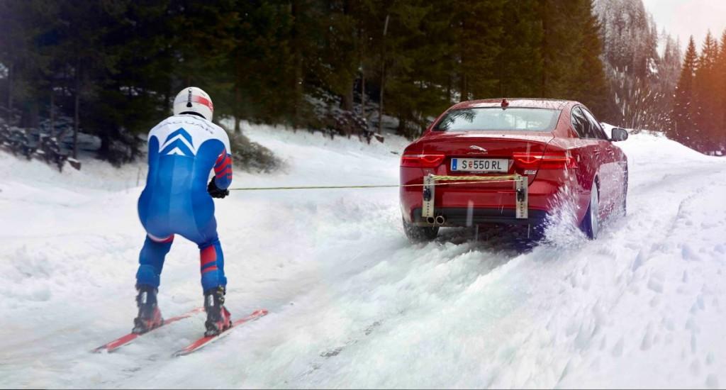 graham-bell-jaguar-record-ski-2016_02